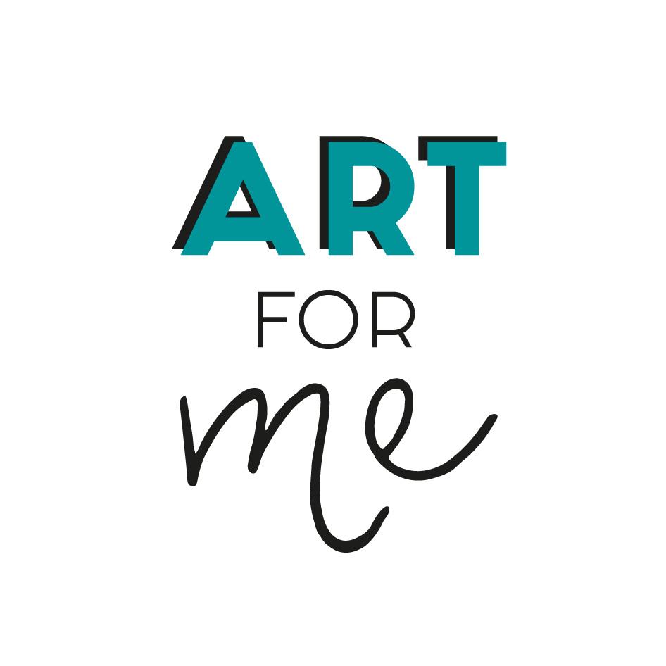 Art By Me une nouvelle identité visuelle dévoilée : qui se cache derrière la