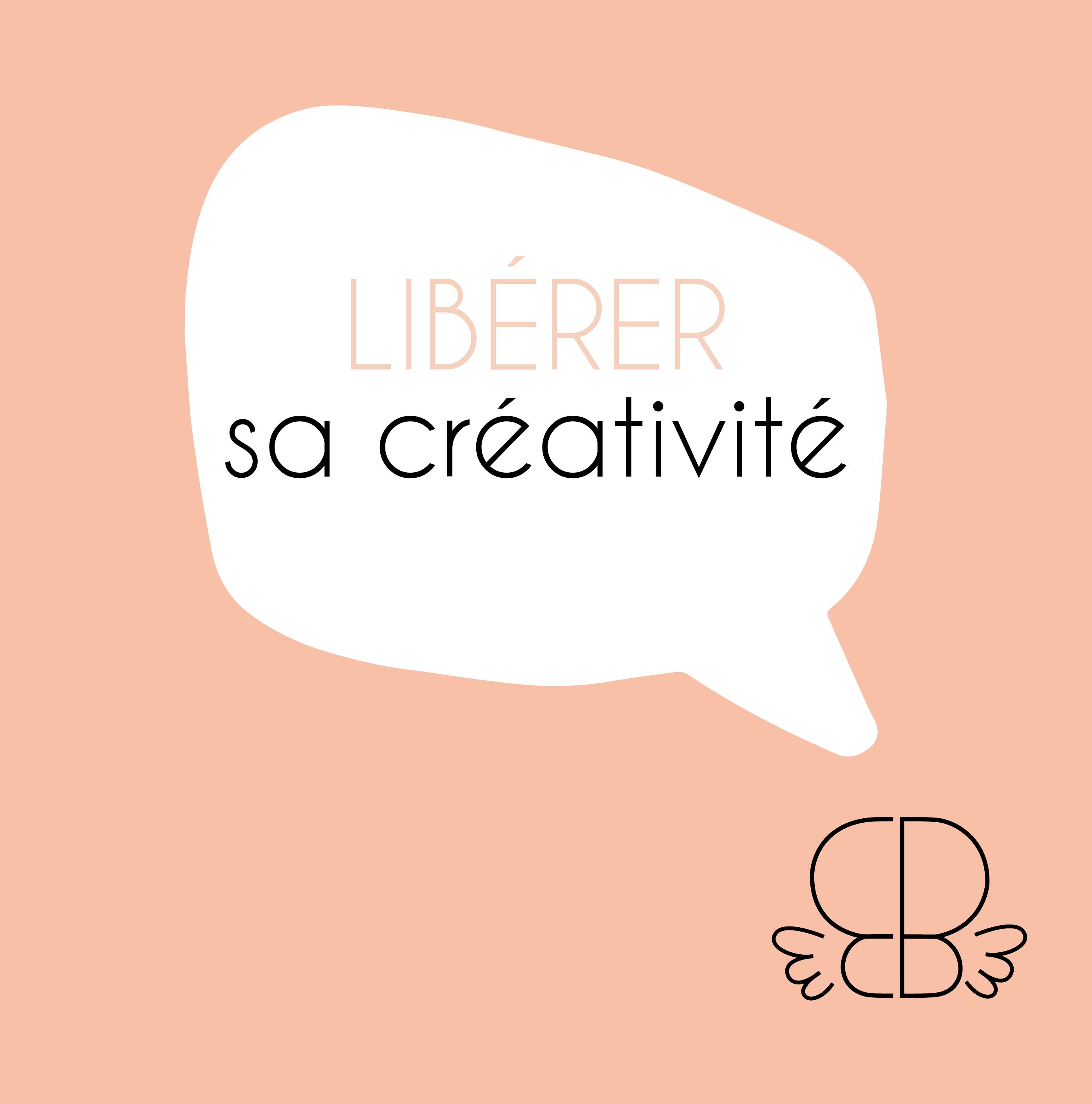 06aed6471c827 Paroles d'expert : Libérer sa créativité !   ÇA COGITE DANS LA BOÎTE